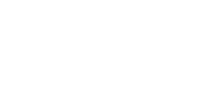 CASA | Advocacy In Action
